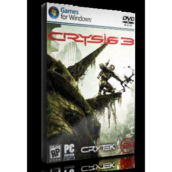 Index of /public/image/cache/catalog/Origin/Crysis 3