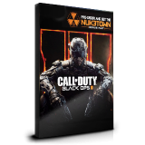 | Call Of Duty Black Ops 3 | VPN Activate