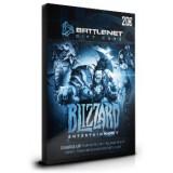 Battle Card 50 EUR